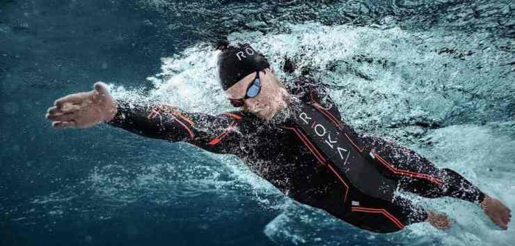 ROKA-Maverick-X-Triathlon-Wetsuit_2048x